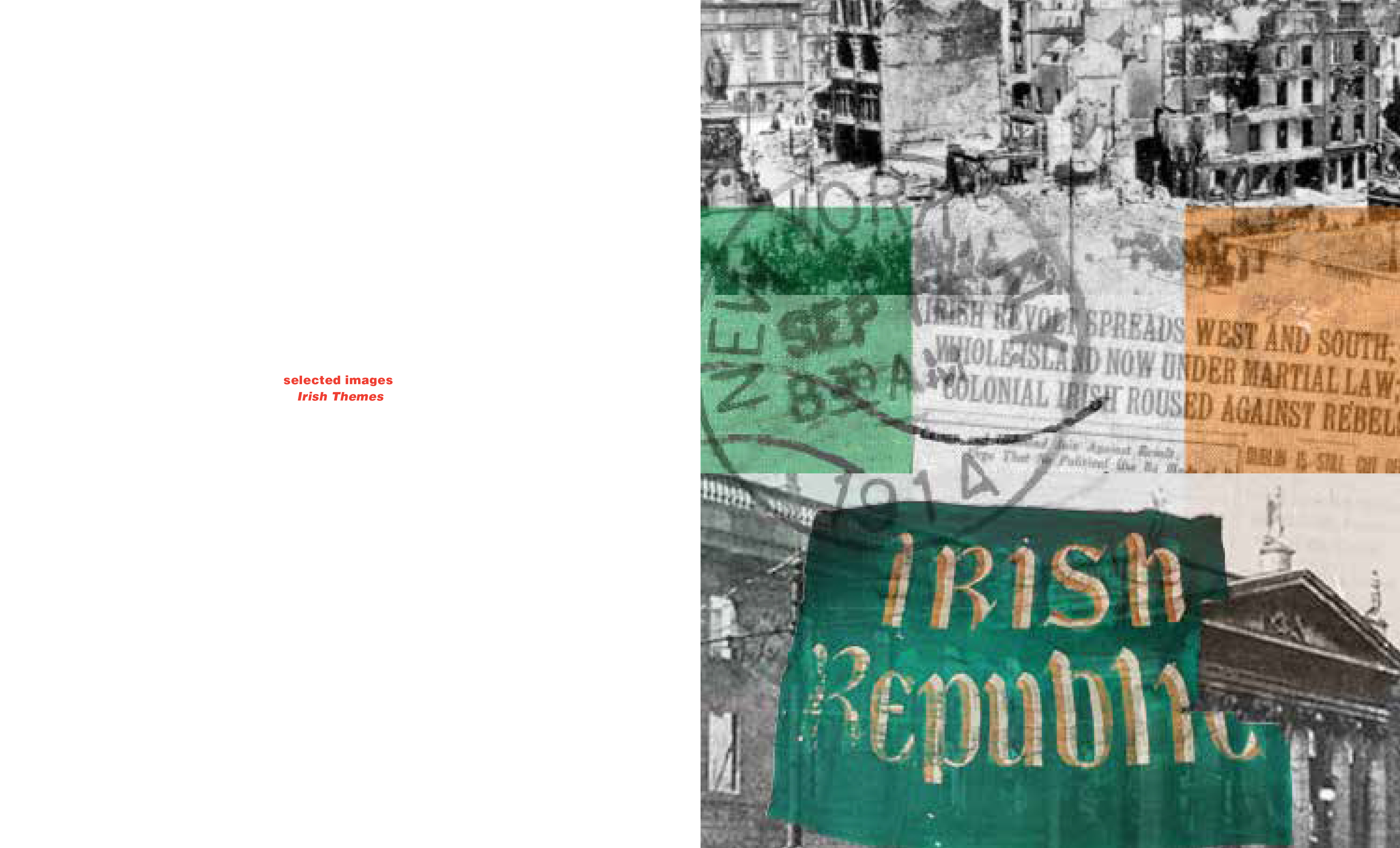 TTD_IRISH_2016-3