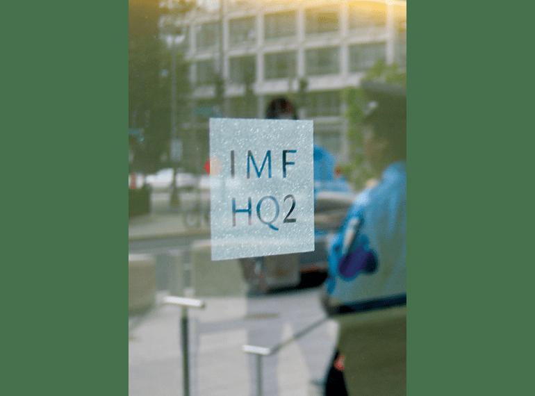 IMF_001