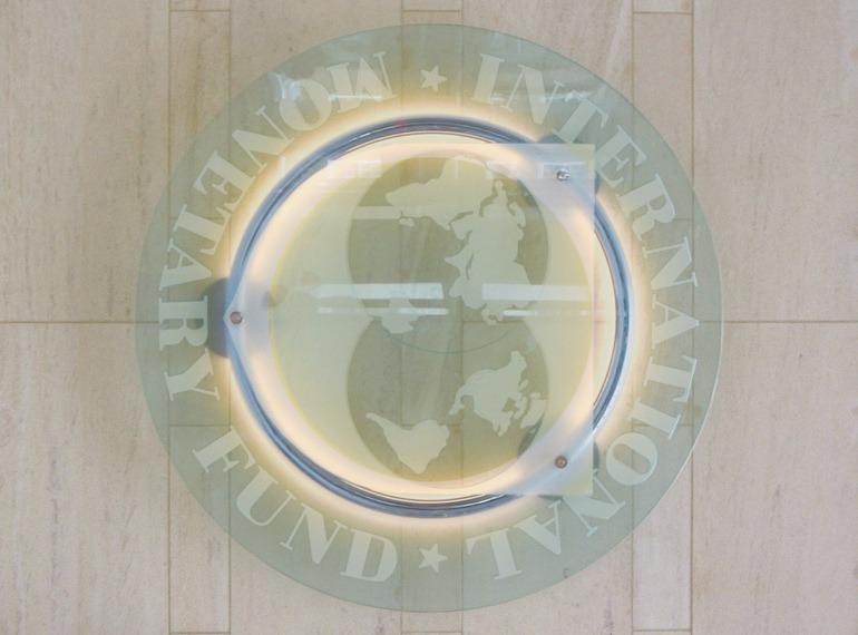 IMF_005