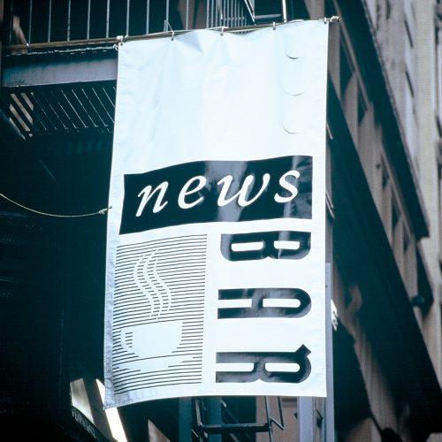 NEWSBAR_01