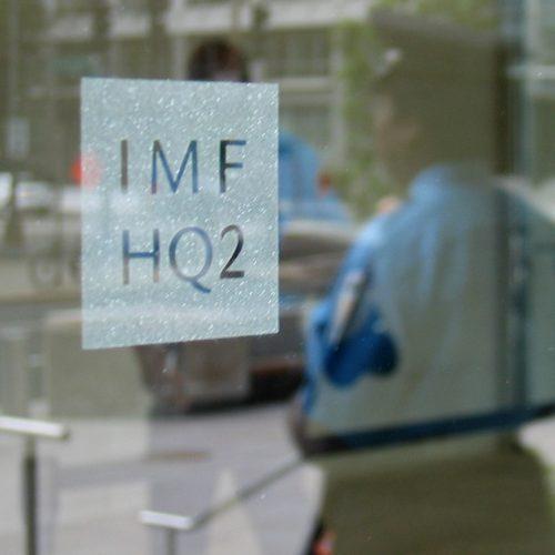 IMF_02