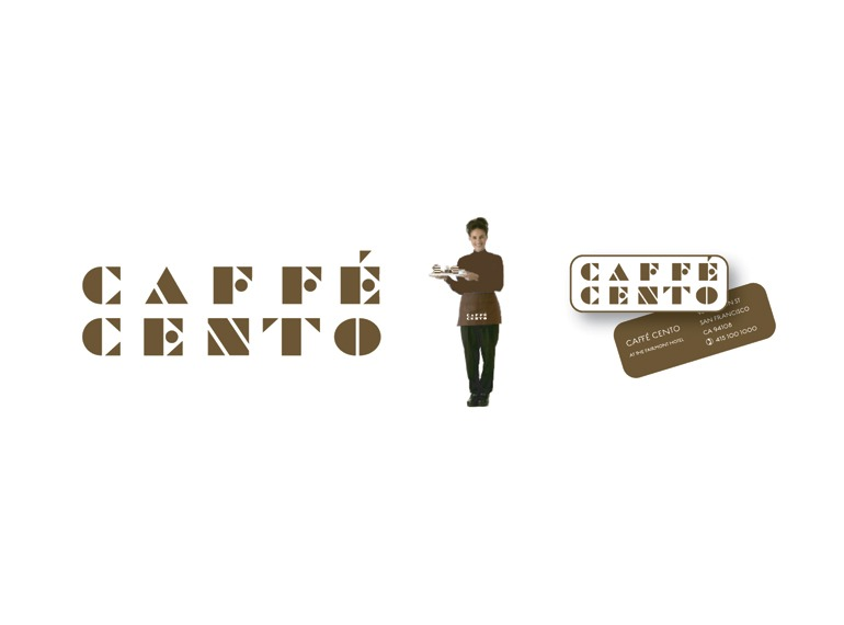 CAFFECENTO_002