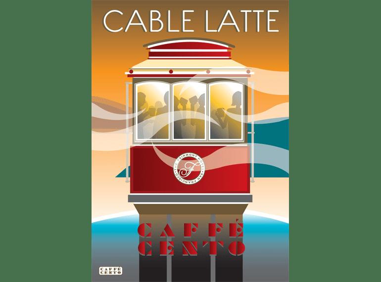 CAFFECENTO_007
