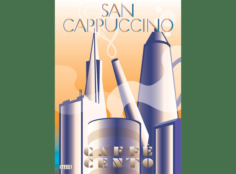 CAFFECENTO_009