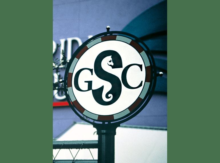 GSC_001