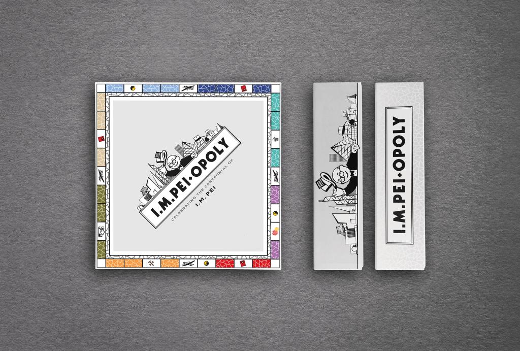 game-mockup-box-1024x691