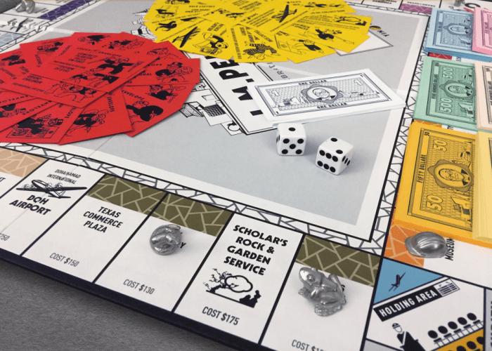game-mockup-play-1024x691